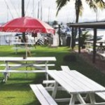 Royal Suva Yacht Club