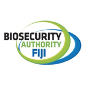Biosecurity Authority of Fiji