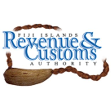 Fiji Revenue & Customs Authority