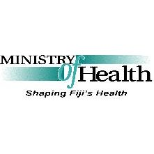 Fiji Ministry of Health