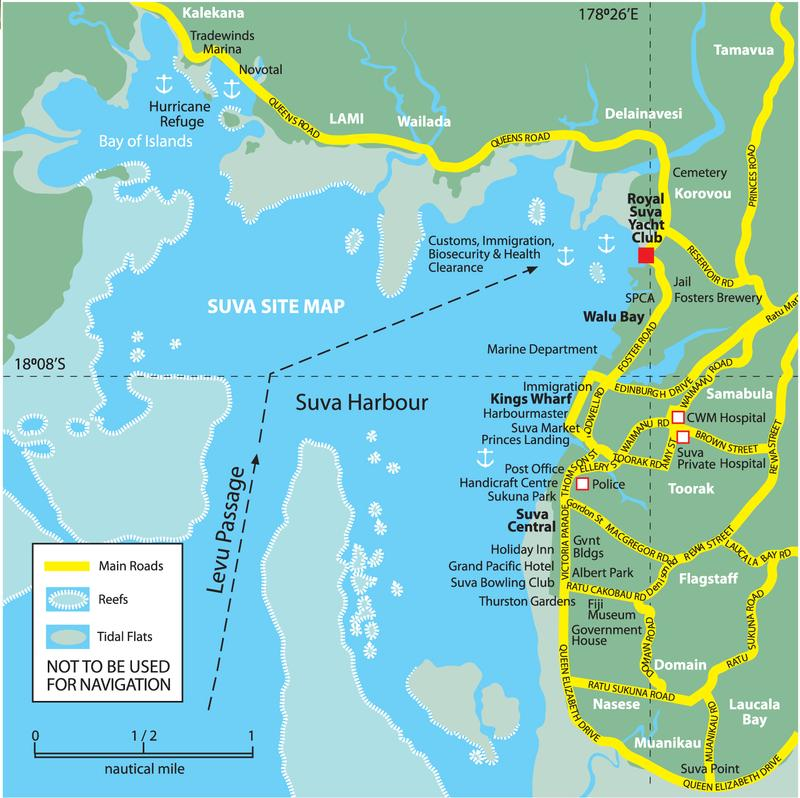 Suva Haarbour Map_sml