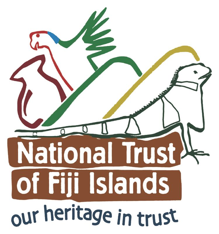 The National Trust of Fiji (NTF)