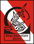 Beqa Adventures Divers