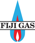 Fiji Gas Limited
