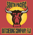 South Pacific Butchering
