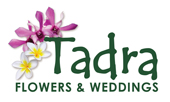Tadra Flowers & Weddings