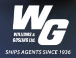 Williams & Goslings