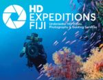 HD Expeditions