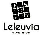 Leleuvia Island Resort
