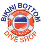 Bikini Bottom Dive Shop