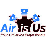 Air Is Us